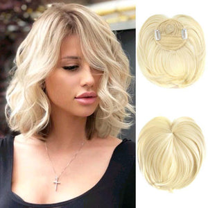 Magic Hair Topper Clip( Buy 2 get 1 free with free shipping)