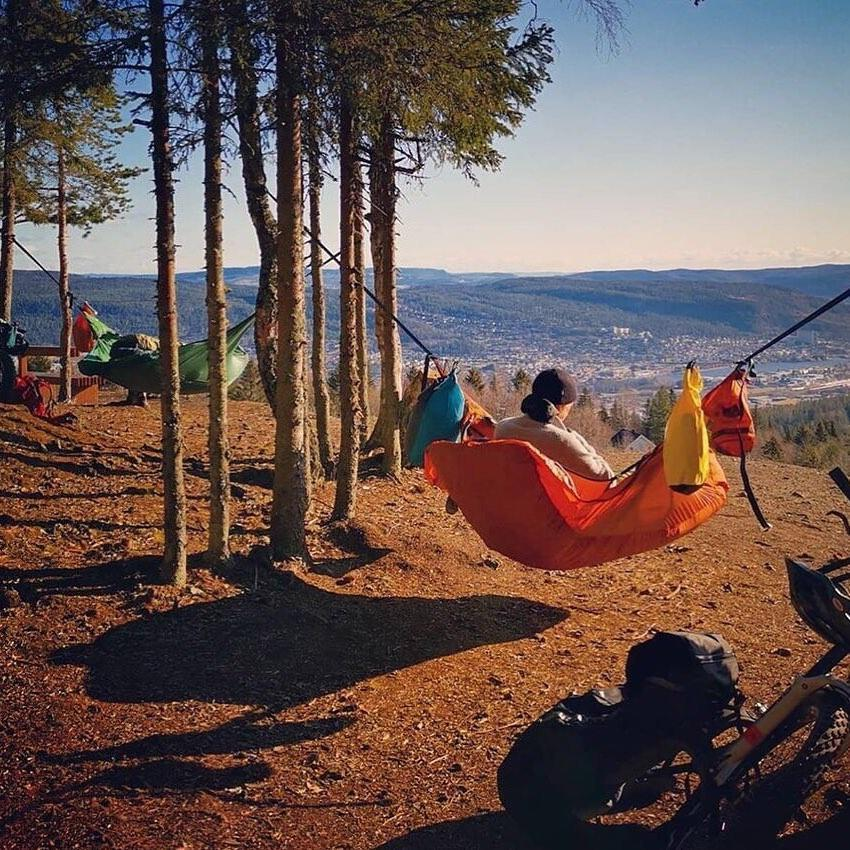 Hammock-Tent-Hammock-sunrise-sunset-Suspension-Kit