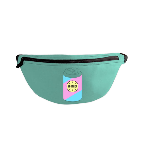 Brother Fanny Pack