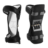 NEED RELIEVE KNEE BRACE