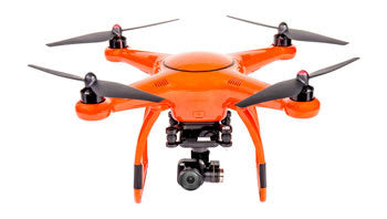 Autel Robotics New Drone