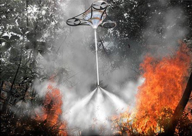 drones for beginners with Firefighting Drones on Qual m Snapdragon Flight Its First  puter Board For Drones besides Best Waterproof Drones moreover Parrots Disco Drone Takes To The Air As A Fixed Wing Ultralight together with Index likewise 14 Cannabis Stocks To Watch In 2014.
