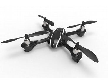 Quadcopter for Sale