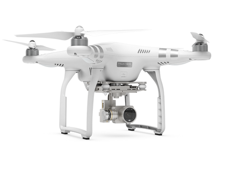Best Drone to Buy 2015
