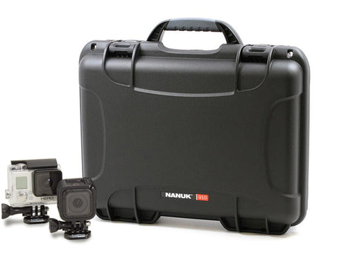 910 GOPRO KIT CASE