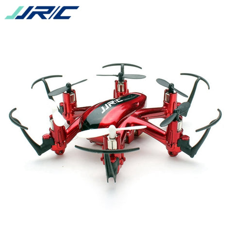 JJRC H20 Mini Quadcopter (Editors' Choice)