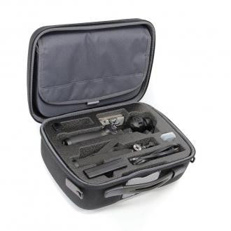 CasePro DJI Osmo X3 Small Carrying Case