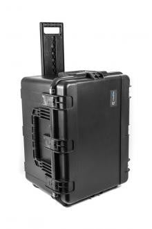 CasePro Yuneec Typhoon H Drone Case