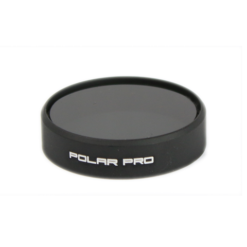 Polar Pro Phantom 3 Filter 3-Pack