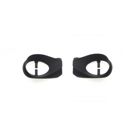 FATSHARK REPLACEMENT HEADSET EYE CUPS