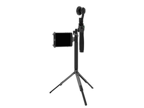 DJI OSMO TRIPOD - PART 3