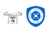 The Drone Protection Plan: Insurance for the DJI Phantom 3 Advanced
