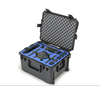 YUNEEC TYPHOON H CASE