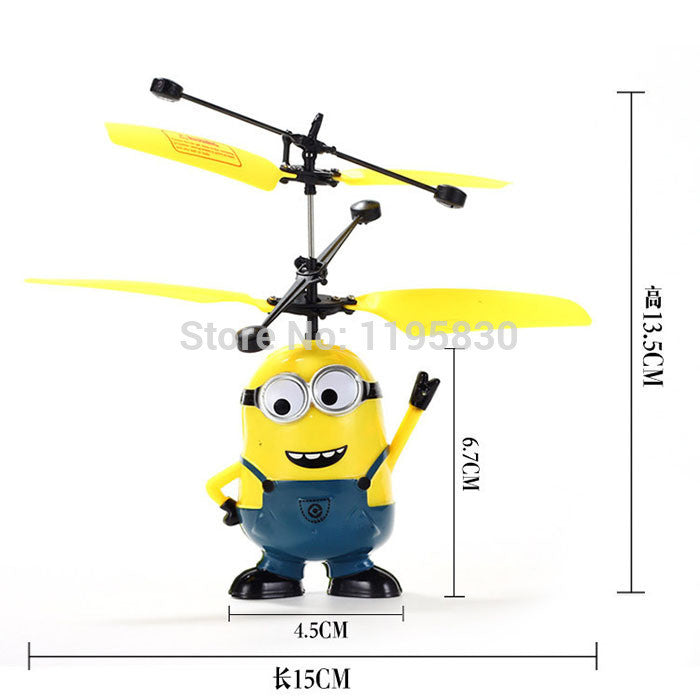 ar drone instructions with Upgrades Package Remote Control Rc Helicopter Flying Despicable Me Minion Quadcopter Drone Ar Drone Kids Toy Vs Fairy Doll X5c on 113709359626722191247 moreover 39632 besides Smarteyeglass As Heads Up Display For An Ar Experience With Parrot Drones furthermore Parrot Remote Control Drone also Ar Drone 2 0 Free Download.