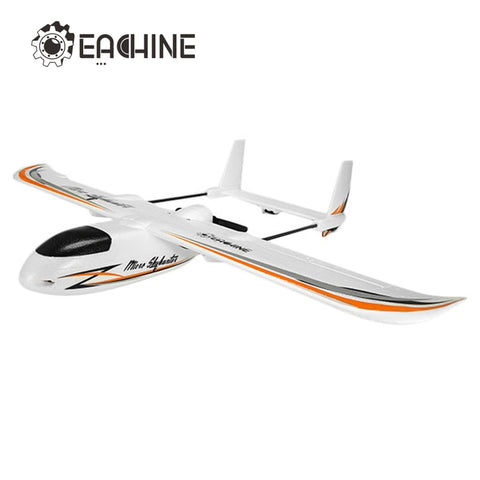 Eachine Micro Skyhunter - FPV RC Airplane PNP (Editors' Choice)