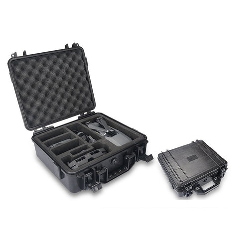 DJI MAVIC HARD CASE