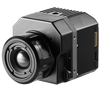 FLIR Vue Pro 640 Thermal Camera - 9mm Lens - 30Hz Video