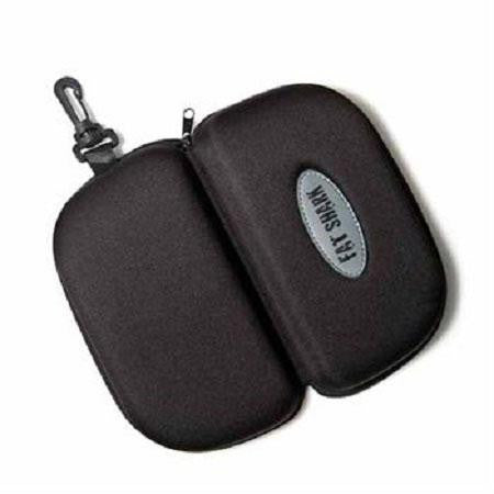 FATSHARK HEADSET CARRY CASE SMALL