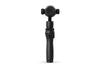DJI Osmo+ Handheld Gimbal with 4K Zoom Camera B