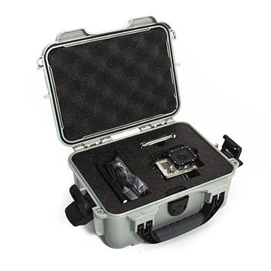 904 GOPRO KIT CASE