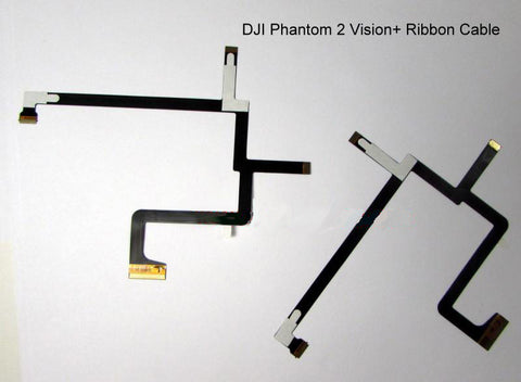 DJI Phantom 2 Vision+ Replacement Ribbon Cable