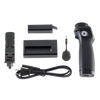 OSMO HANDLE KIT (INCL. INTELLIGENT BATTERY, CHARGER & PHONE HOLDER.)