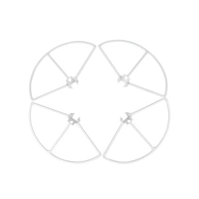Propeller Guard for DJI Inspire 1