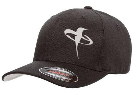 Drones Etc. Hat with Logo