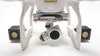 LIGHTING KIT FOR DJI PHANTOM 3 DRONE