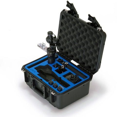 Go Professional Case for DJI OSMO