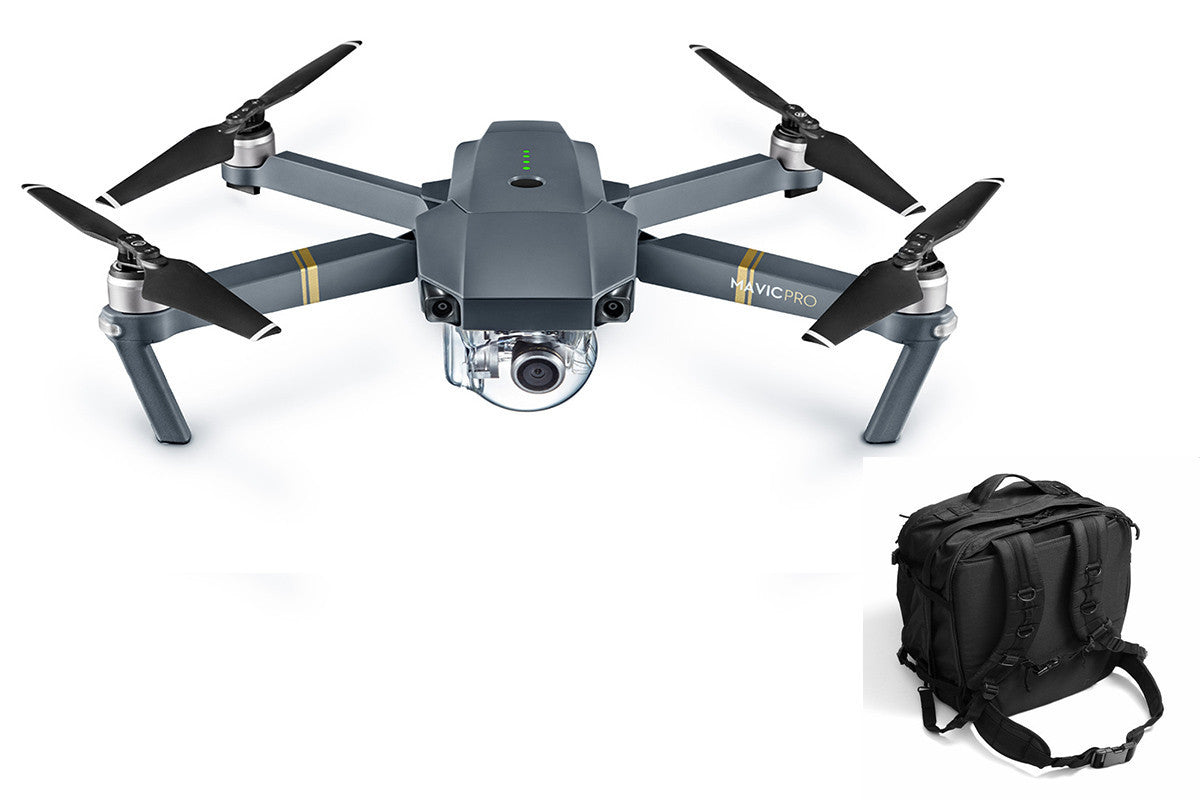 Drones Etc. | Drones for Sale with Cameras, Batteries, Gimbals & More