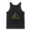 Budfinders Tank Top