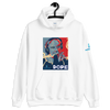Rogan Dope Hooded Sweatshirt