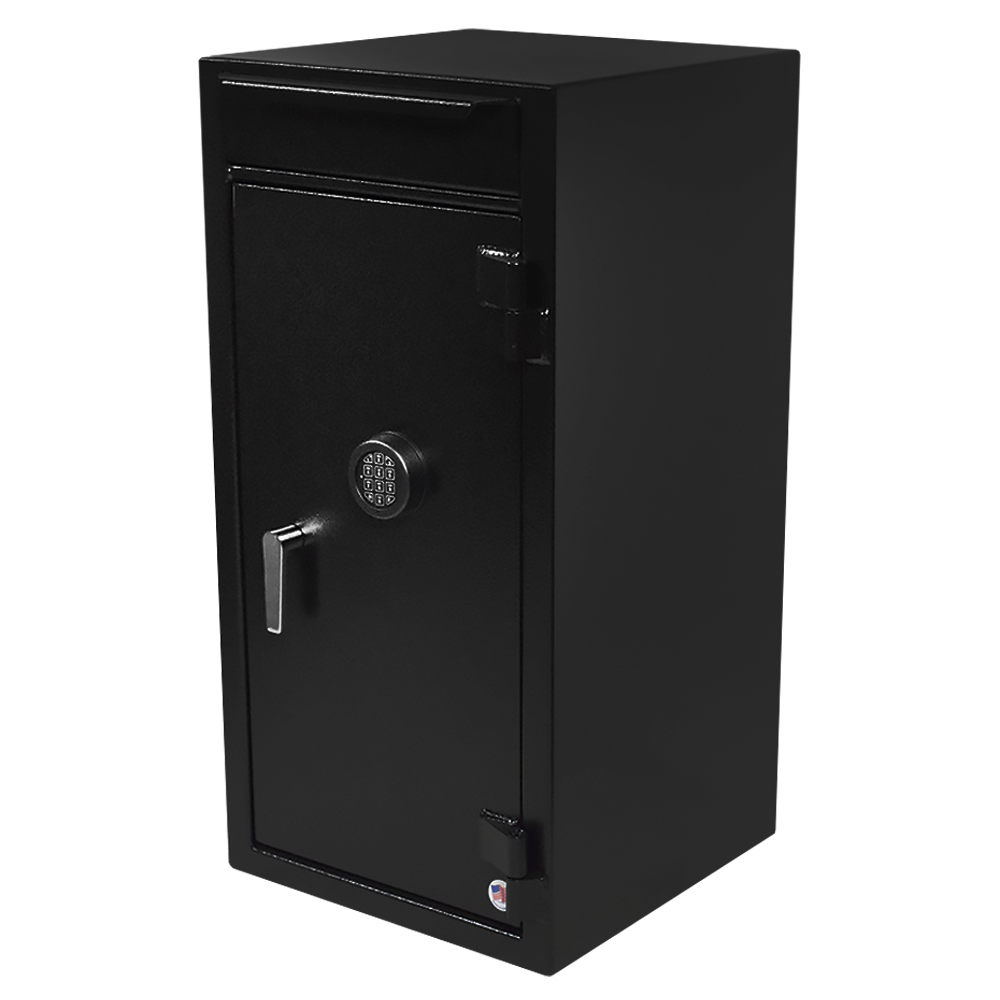 Stealth DS4020 Depository Drop Safe