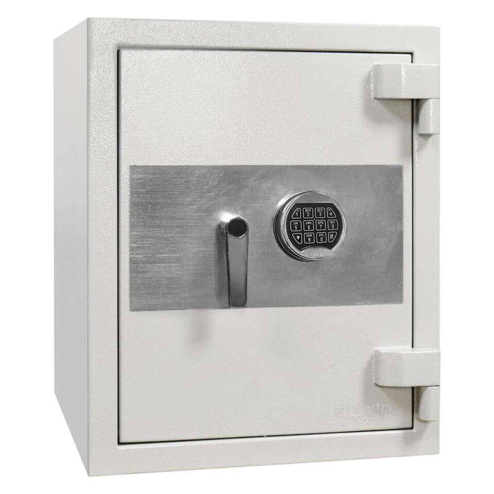 Stealth CS25 Concrete Composite Home and Office Safe