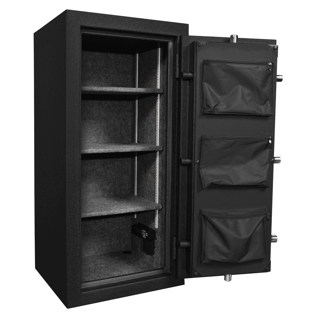 Stealth HS14 Home Safe UL RSC Residential Security Container Burglary Rating