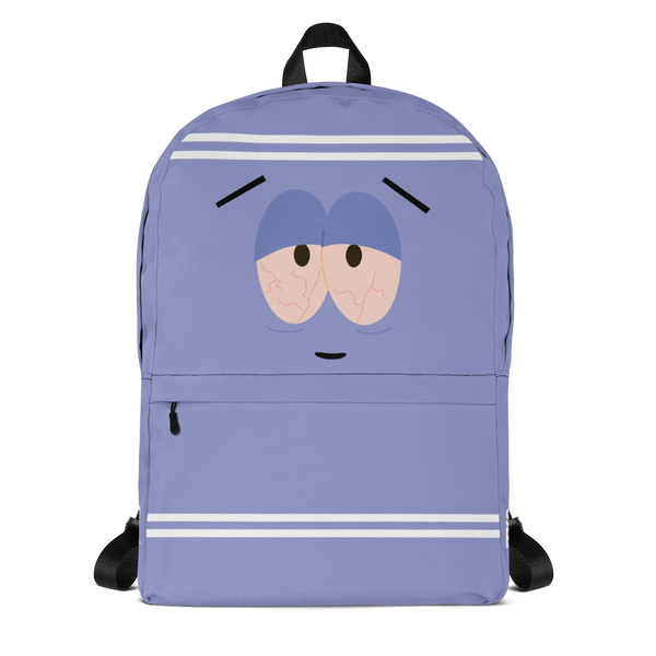 South Park Towelie Premium Backpack