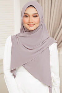Luna Bawal Instant by Radiusite