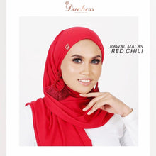Load image into Gallery viewer, Bawal Malas (Duchess By CPG)