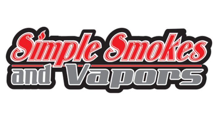 Simple Smokes and Vapors