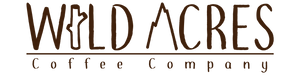 Wild Acres Coffee Company Logo