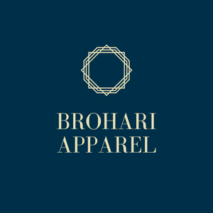 Brohari Apparel