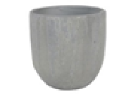 Dru pot Grey - 3