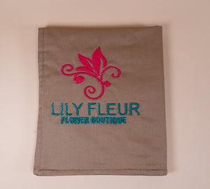 Lily Pouch