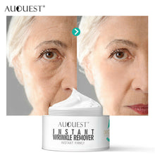 Load image into Gallery viewer, 1-3X AuQuest Women Beauty Neck Chest Firming Cream Essences Body Wrinkle Remove