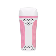 Load image into Gallery viewer, 999999 Flash IPL Laser Hair Removal Painless Epilator