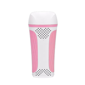 999999 Flash IPL Laser Hair Removal Painless Epilator