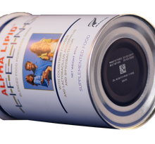 Load image into Gallery viewer, Alpha Lipid Lifeline COLOSTRUM (Free Shipping to Anywhere in South Africa)