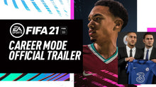 Load image into Gallery viewer, EA SPORTS FIFA 21 (Xbox Series X or Xbox One) - Xbox Live Key - GLOBAL