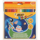 bic-kids-astuccio-24-matite-kids-evolution-bic